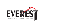 Everest Steel Doors