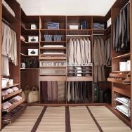 Foshan Axcellent Industry Co., Ltd. Other Closet