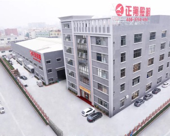 Zhongshan Guzhen Flyinglighting Factory