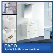 Foshan Nanhai Eago Sanitary Ware Co., Ltd. Bathroom Cabinets