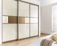 bedroom wardrobe closet armoirebuilt in wardrobes useful furniture