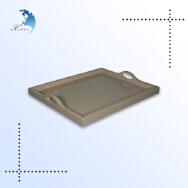 Xiair International Trade (Dalian) Co., Ltd. Other Kitchen Supplies