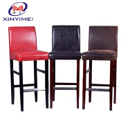 Foshan Xinyimei Hotel Product Co., Ltd. Bar Chair