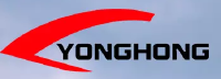 Wuxi Yonghong Technology Co., Ltd.