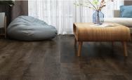 Divine Floors PVC Flooring