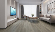 Divine Floors Laminate Flooring