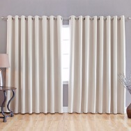 Dongguan MSJ Blinds Co., Ltd. Window Curtains