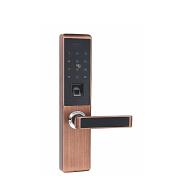 WITHSAFE HARDWARE CO.,LTD Door Accessories