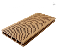 135*25mm Non-slip insulation best composite decking flooring tiles