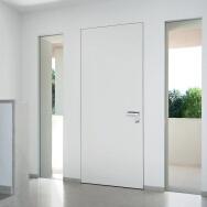 Foshan seeyesdoor homeware Composite Wood Doors