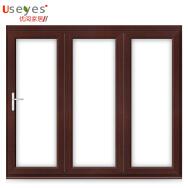 Foshan seeyesdoor homeware Glass Doors