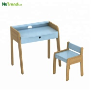 Fujian Nutrend Furniture Co., Ltd. Children's Tables