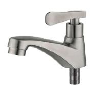 Kaiping Yida Sanitary ware CO.,ltd Basin Mixer