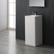 Foshan Tenne Sanitary Ware Co., Ltd. Bathroom Basins