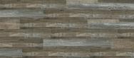 GZ FLOORS Co.,Ltd SPC Flooring