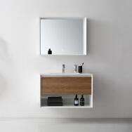Foshan Tenne Sanitary Ware Co., Ltd. Bathroom Cabinets