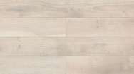 GUANGZHOU BULUCE OPTO TECHNOLOGY CO.,LTD Solid Wood Flooring