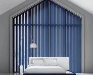 Zhuhai yufeng curtain decoration engineering co., ltd. Custom-made Curtains