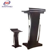 professional design speech podium