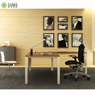 Foshan Nanhai Clover Industry Co., Ltd. Conference Tables