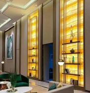 Guangzhou Yuanrui Furniture Industry Co.,ltd. Sofa