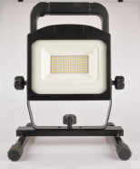 DC Working light-XS-WD306B