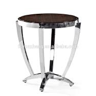 Foshan Yunzhang Furniture Manufacturing Co., Ltd. Corner Tables