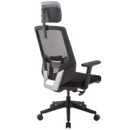 Mesh Office high quality swivel high back desk chair