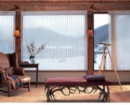 Shandong yuma sunshade technology co., LTD Window Curtains
