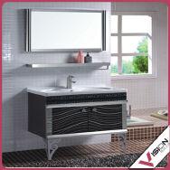 Hangzhou Vision Sanitary Ware Co., Ltd.  Bathroom Cabinets