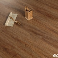 Changzhou Lingdian Wood Co., Ltd. SPC Flooring