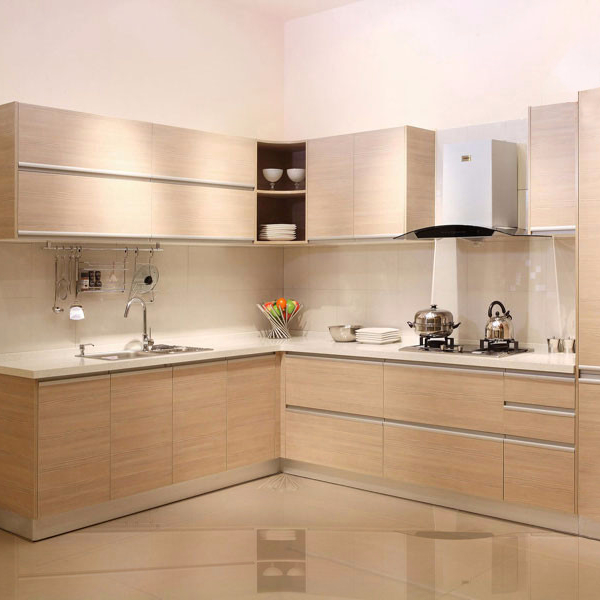 Other Countertops