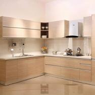 Foshan Axcellent Industry Co., Ltd. Other Countertops