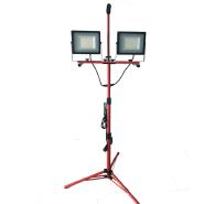 AC Working light-XS-WD030