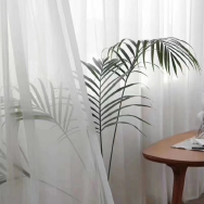 Haining lema cloth industry co.,ltd. Window Curtains