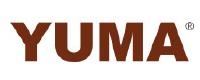 Shandong yuma sunshade technology co., LTD