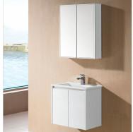 Foshan Axcellent Industry Co., Ltd. Bathroom Cabinets