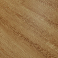 Changzhou Lingdian Wood Co., Ltd. WPC Flooring
