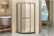 Hangzhou Yajiaqi Sanitary Wares CO., LTD. Shower Screens