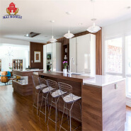 Cabinet manufacturer prefab kitchen cabinets with pantry cabinet kitchen cupboards