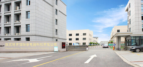 Zhangjiagang City Barep Electrical Technology Co.,Ltd