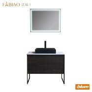 Zhejiang Fabiao Sanitary Ware Co., Ltd. Bathroom Cabinets