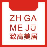 Hangzhou zhigaomei home textile co., ltd.
