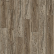 Changzhou Lingdian Wood Co., Ltd. PVC Flooring
