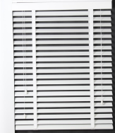 Hangzhou Yashinete Sunshade Technology Co.,Ltd. Venetian Blinds