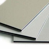 MULFORD PLASTICS(M)Sdn Bhd Other Plate