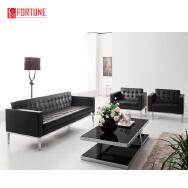 Guangzhou Mega Import And Export Co., Ltd. Parlor Sofa/Table