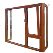 Cbmmart Limited UPVC Windows