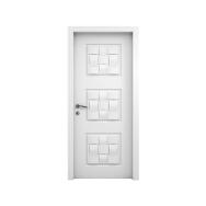 Everest Steel Doors Composite Wood Doors