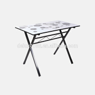 Zhangzhou Delux Furniture Co., Ltd. Children's Tables